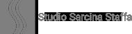 Studio Sarcina Staffa